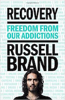 recovery russel brand.jpg