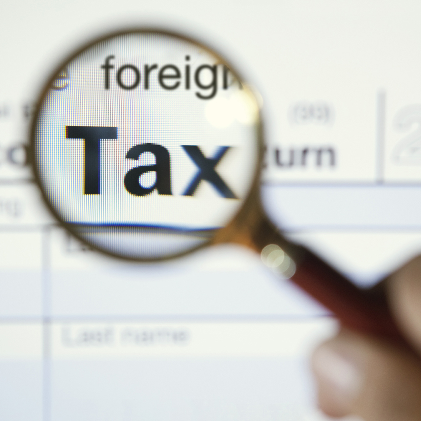 FOREIGN TAX cream.jpg