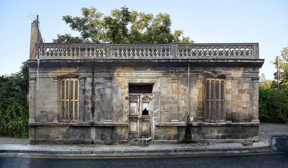 270bmi_Lone_Building_14_v2_Nicosia_1744_©AndySotiriou2016.jpg