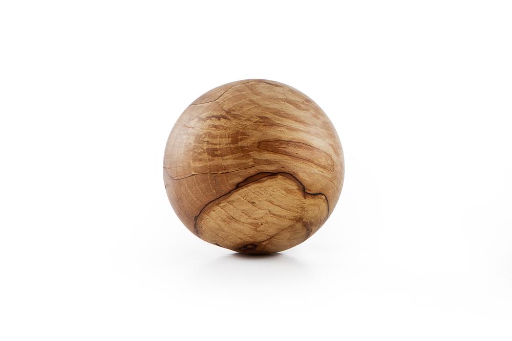 wood ergonomics