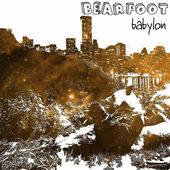 Bearfoot_Babylon.jpeg