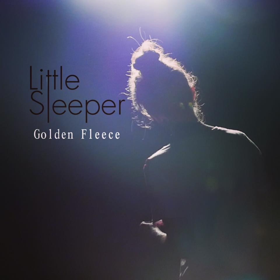 Little Sleeper_Golden Fleece.jpg