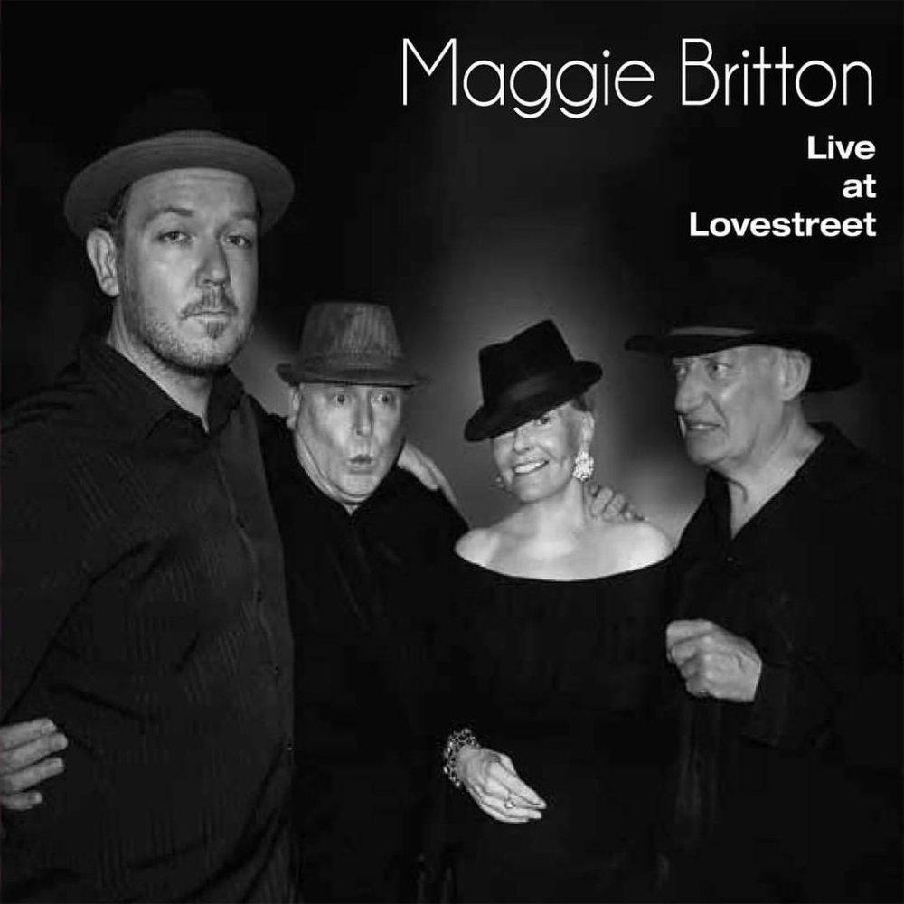 Maggie Britton_Live At Love Street_HR.jpg