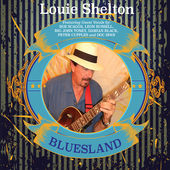 Louie Shelton_Bluesland.jpg