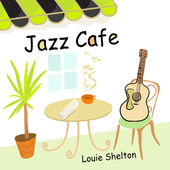 Louie Shelton_Jazz Cafe.jpg