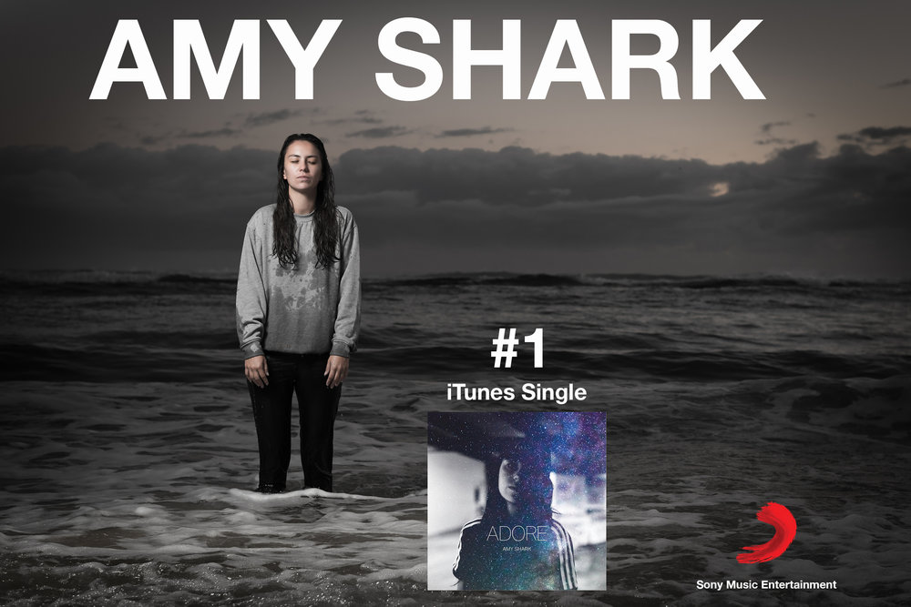 Amy Shark_iTunes Award_No Vinyl.jpg