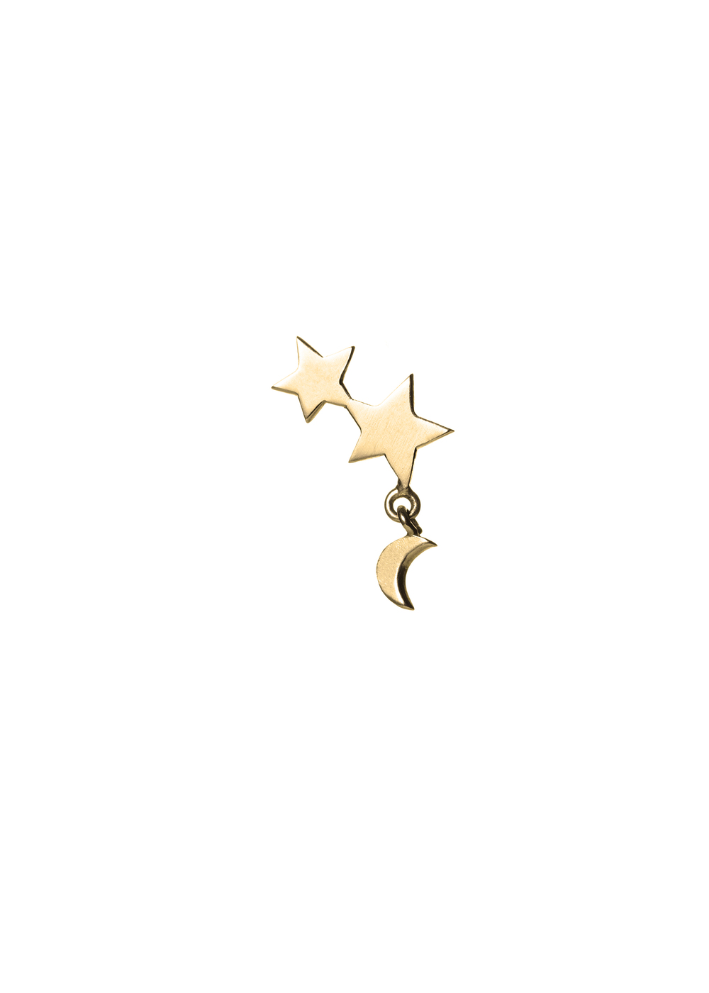 Venice_Star and Moon Earring_094_gold.jpg