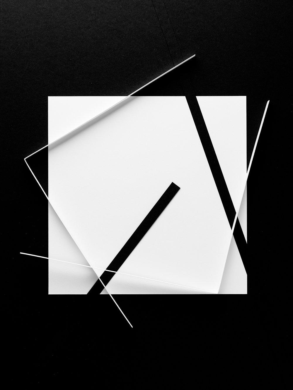 Paper-Sheet-03.jpg