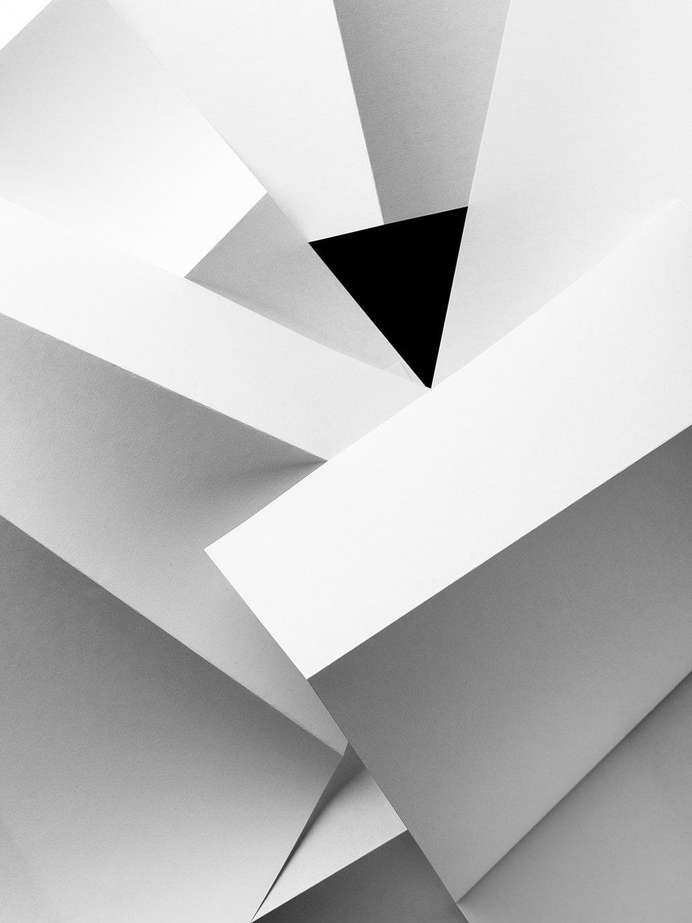 Paper-Sheet-01.jpg