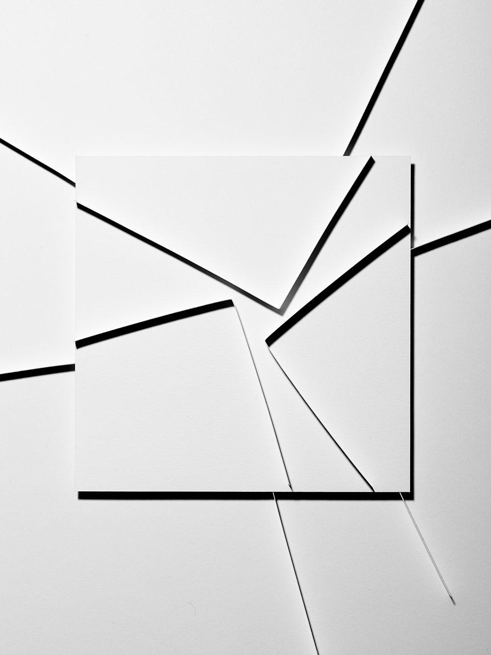 Paper-Sheet-04.jpg