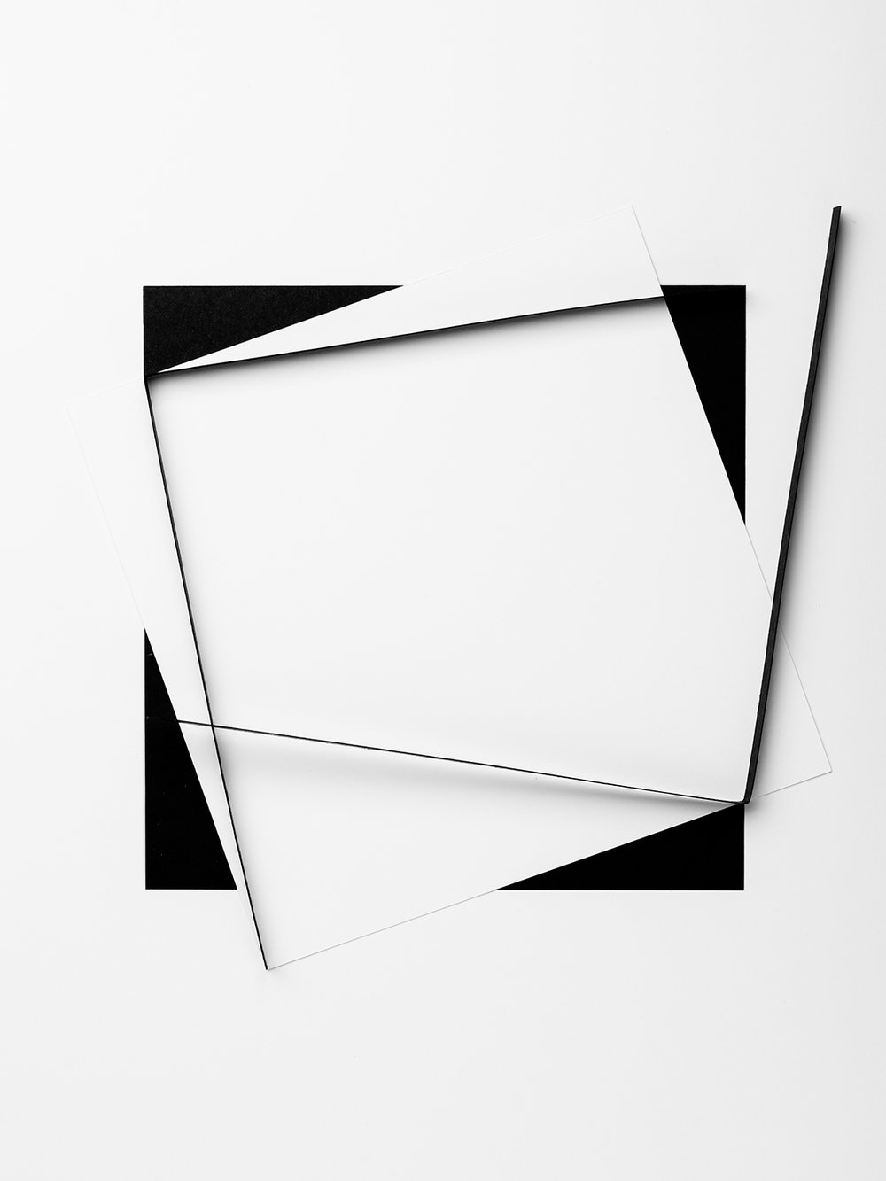Paper-Sheet-06.jpg