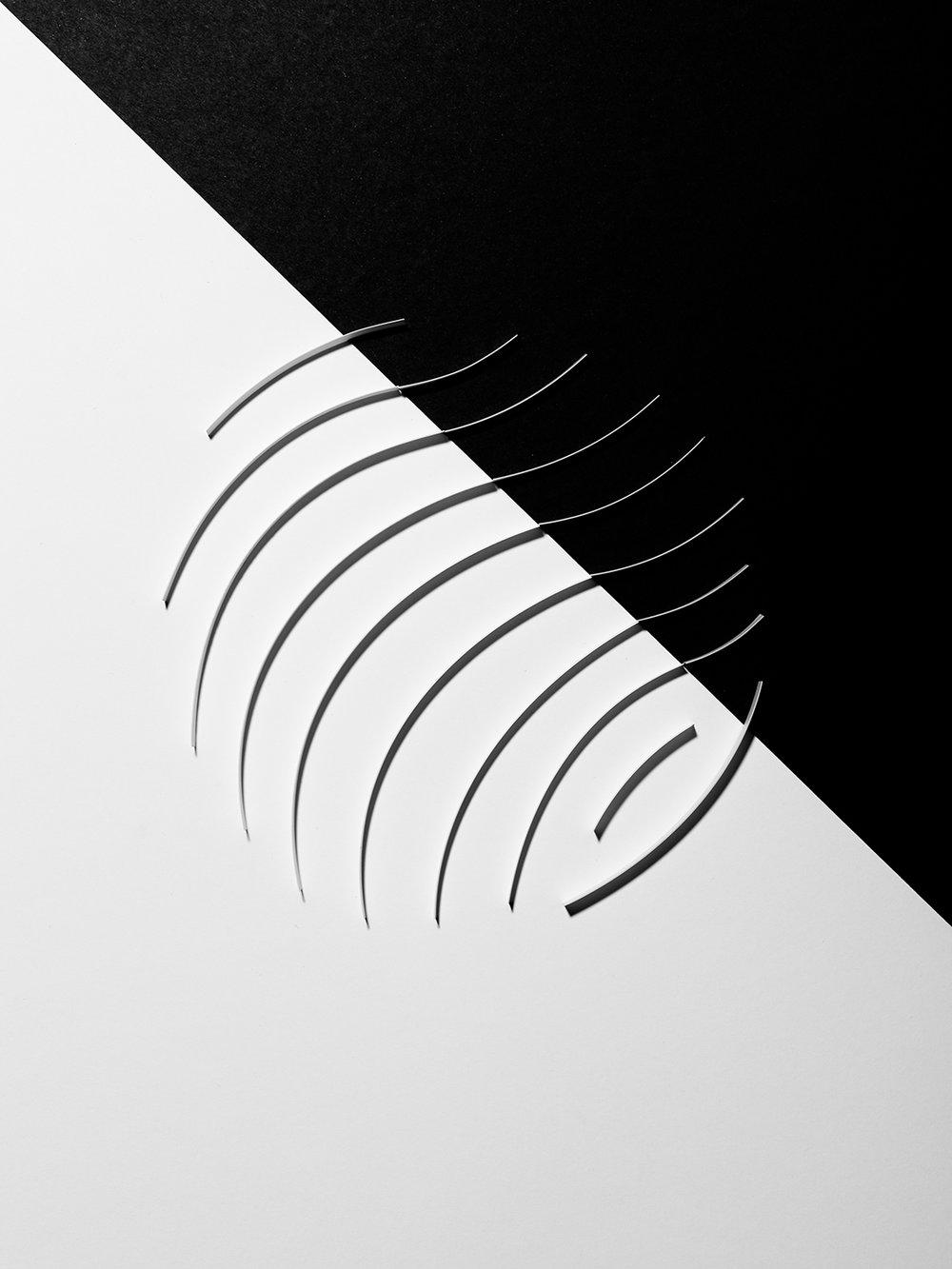 Paper-Sheet-05.jpg
