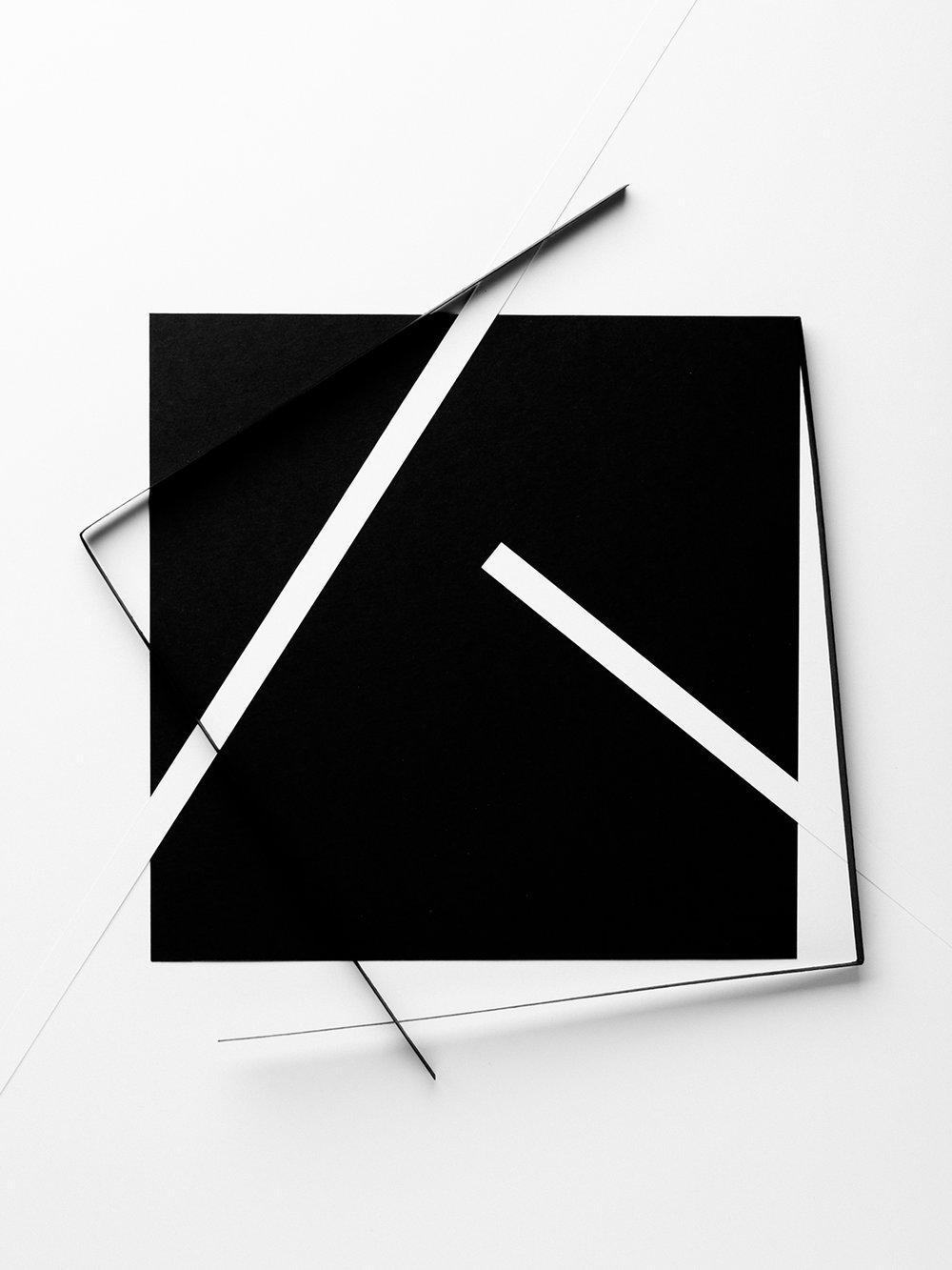 Paper-Sheet-08.jpg