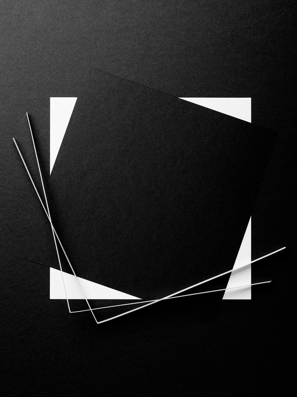 Paper-Sheet-07.jpg