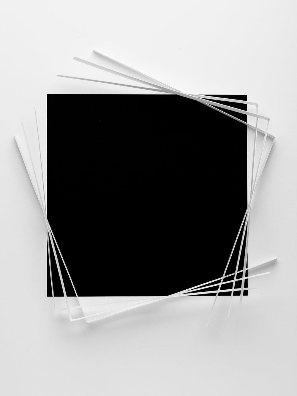 Paper-Sheet-10.jpg
