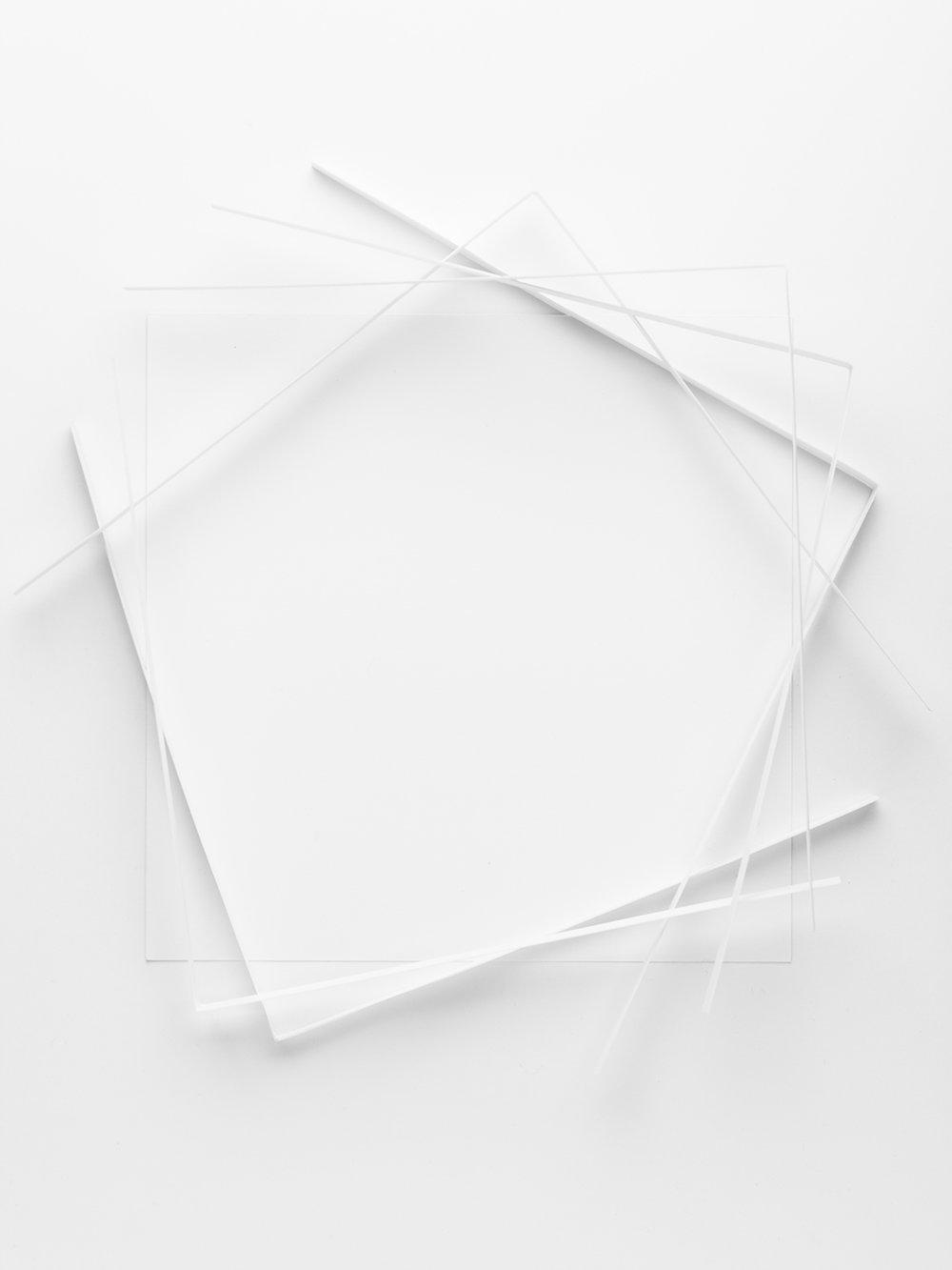 Paper-Sheet-09.jpg