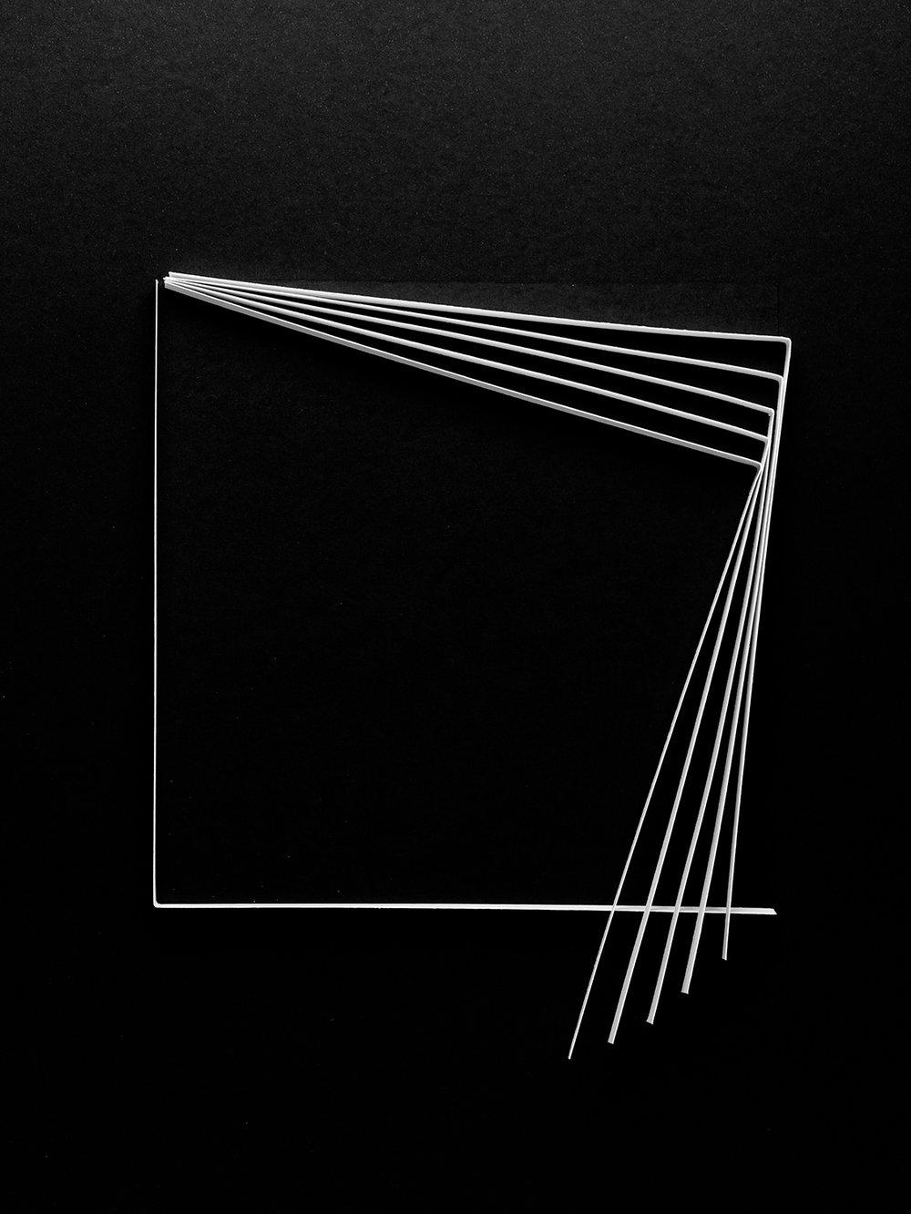 Paper-Sheet-12.jpg