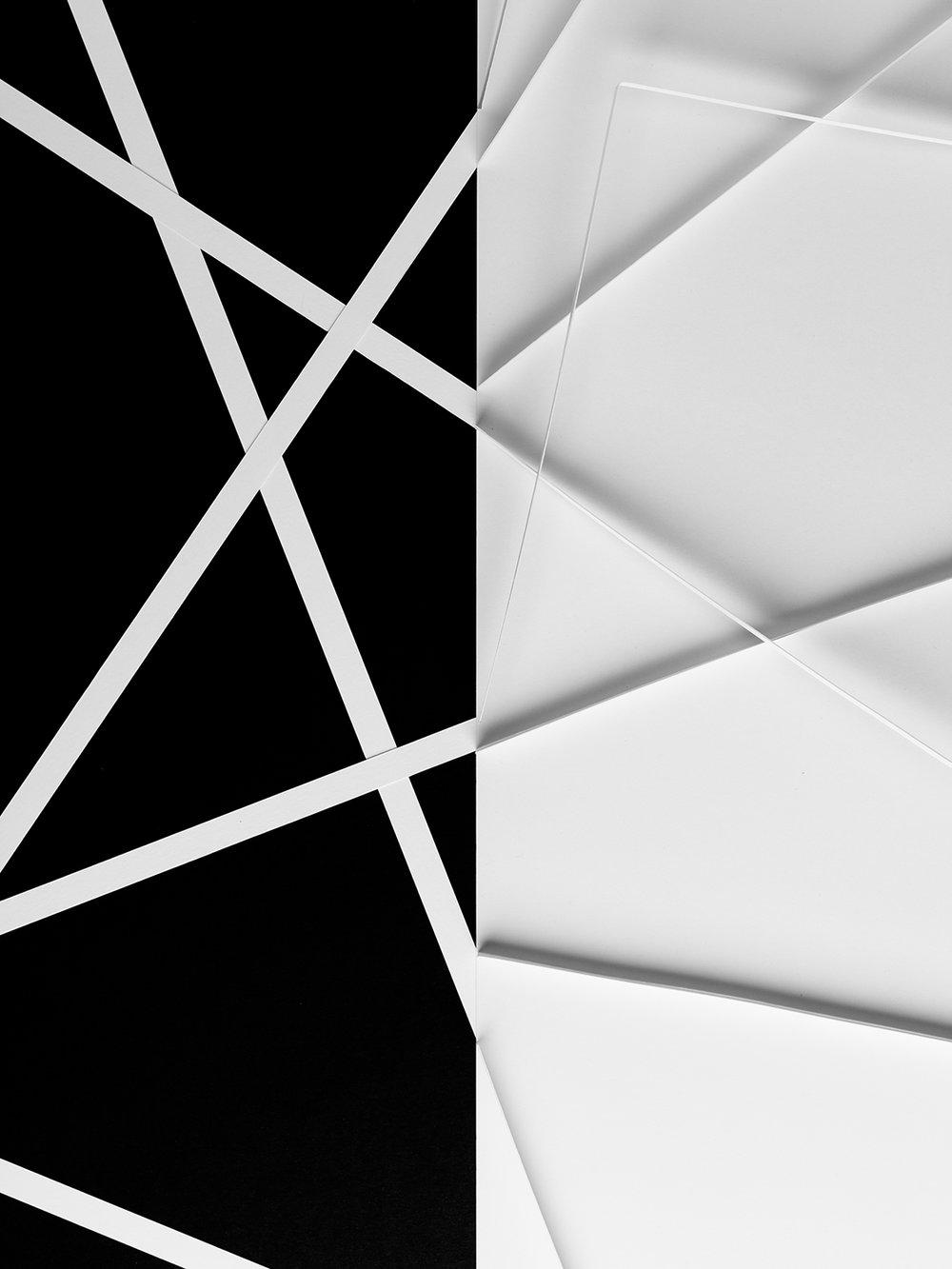 Paper-Sheet-11.jpg