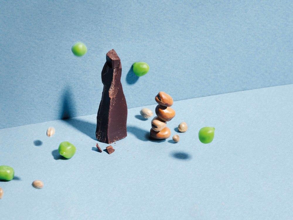 Photography: Antti Ahtiluoto