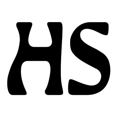 logo_hs.png