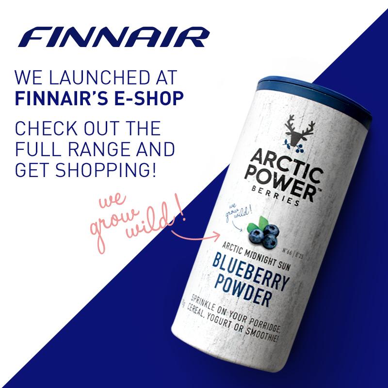 APB_finnair_4.jpg
