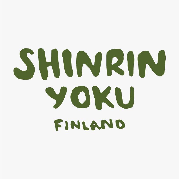 SHINRIN-YOKU FINLAND