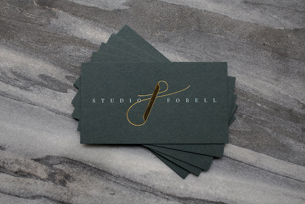 StudioForell_businessCard_1_small.jpg