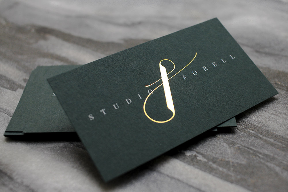 StudioForell_businessCard_2_small.jpg