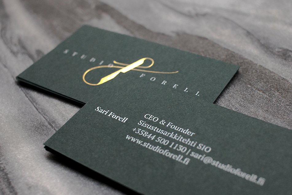 StudioForell_businessCard_4_small.jpg