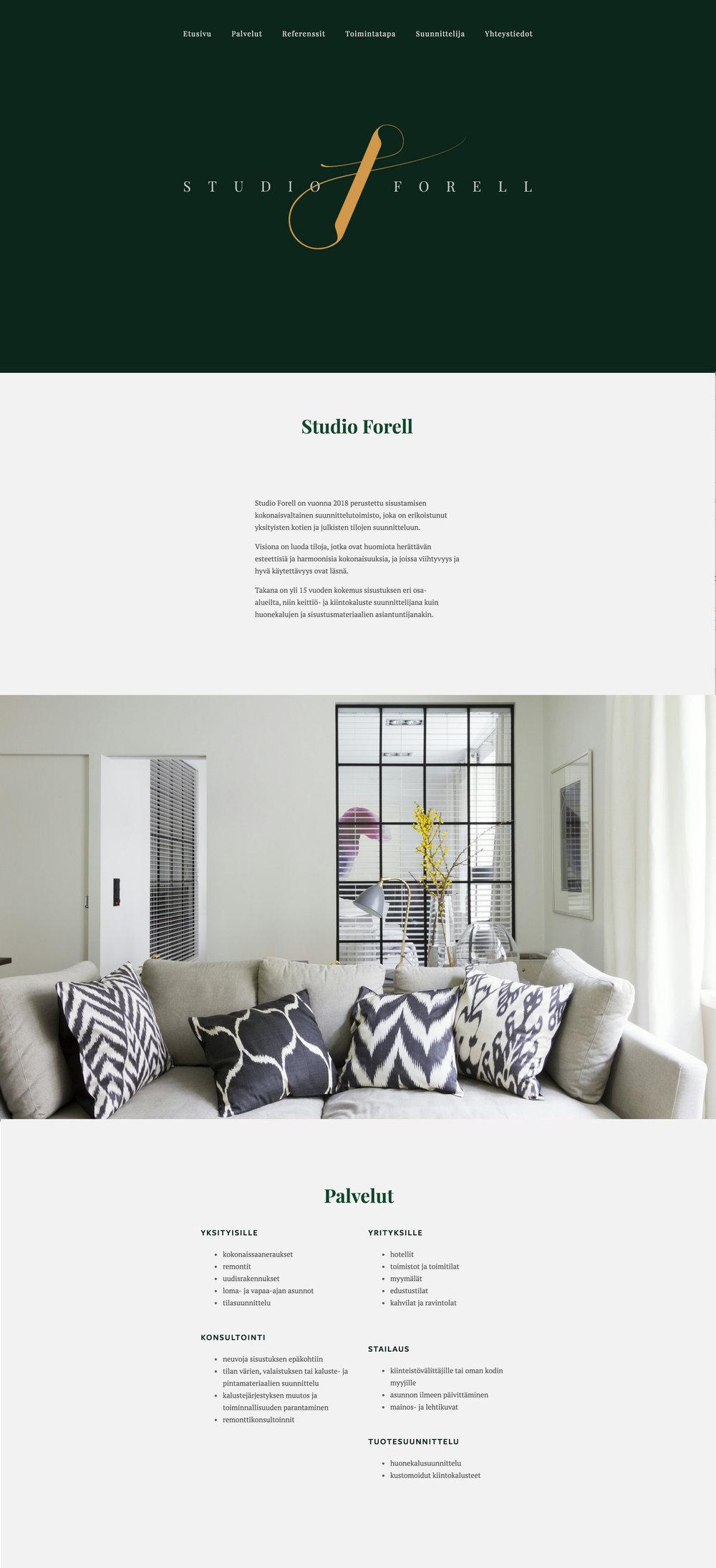StudioForell_webpage.jpg