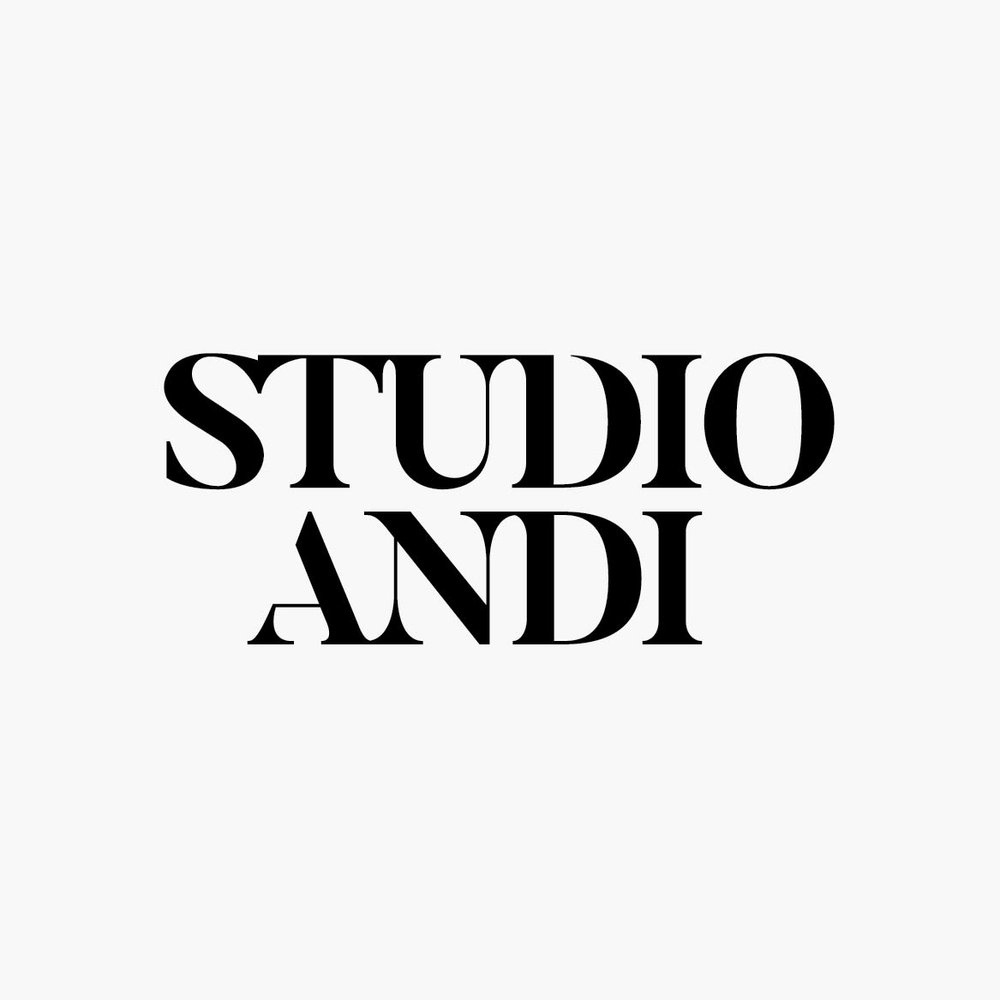 STUDIO ANDI