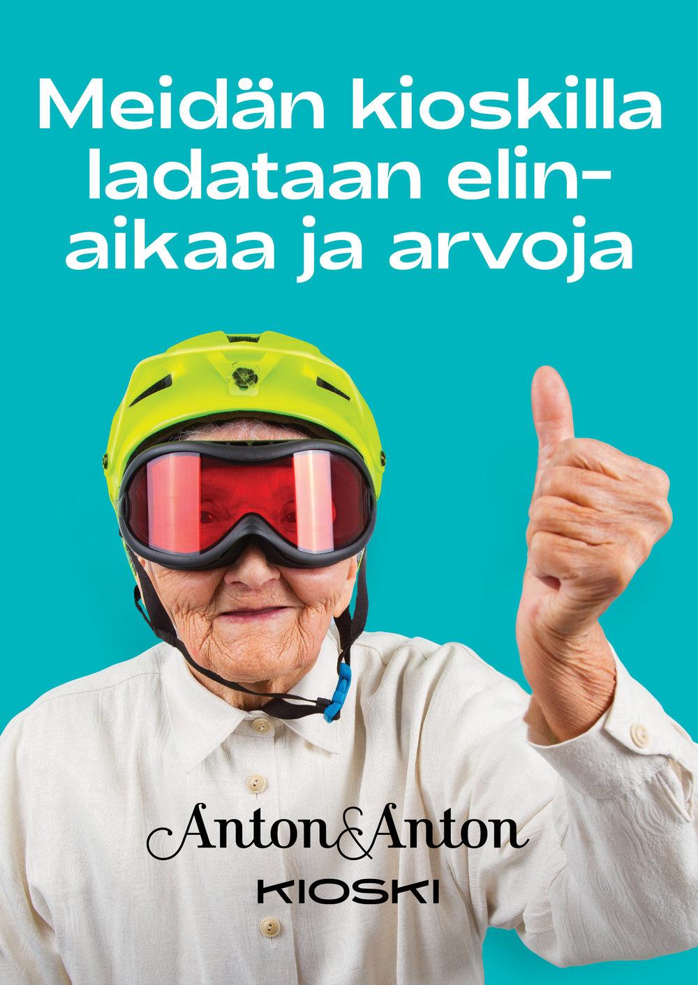 A&A_MeidänKioski_800x11303.jpg