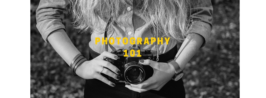 Digital SLR photography Adelaide - How to shoot manual