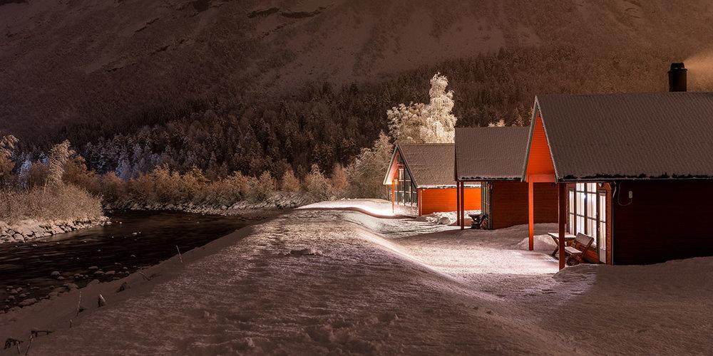 DSC_0796-kveld-hytter.jpg