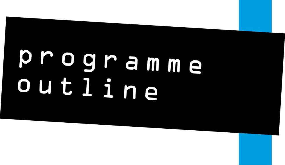 programme outline.png