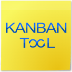 23.5kanbantool_a-150x150.png