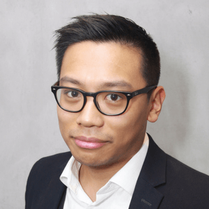Wai Hoi Tsang Passionate About Telling Stories | Co-Founder @GrowthKungFu | Marketing and Communications | Speaker Twitter | LinkedIn