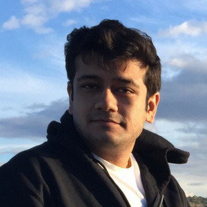 Pritish Sanyal Passionate About Connecting People | Co-Founder @GrowthKungFu | Business Development @Gormei | Speaker | Hustler Twitter | LinkedIn