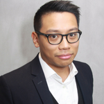 Wai Hoi | HK Marketing & PR | @GrowthKungFu