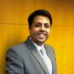 Musheer | HK Investor | Trader | Fintech Consultant