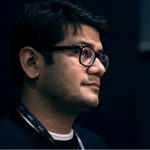 Pritish    |  Entrepreneur | MBA | BD | @GrowthKungFu | @Gormei | @Accenture