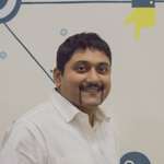 Vineet | Starter | @ScoutMyTrip | Growth Hacker | Full Stack Marketer | Community