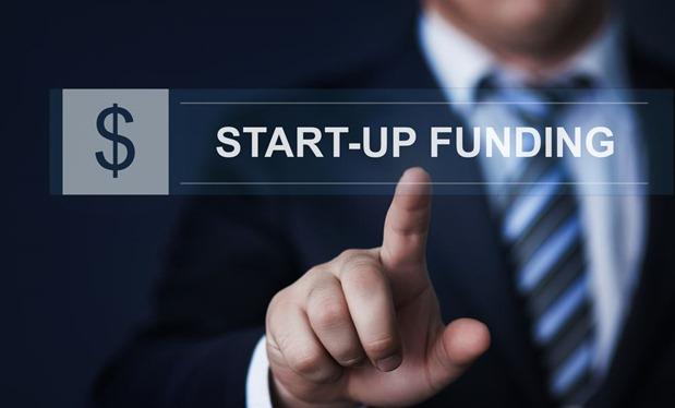 Startup-Funding.jpg
