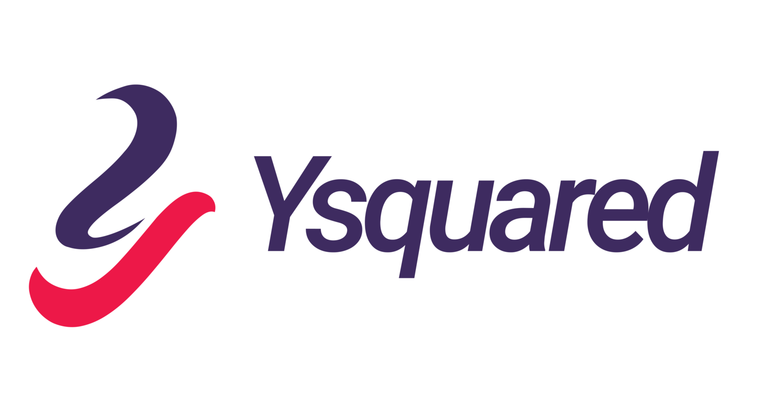 Ysquared.io | Growth as a Service