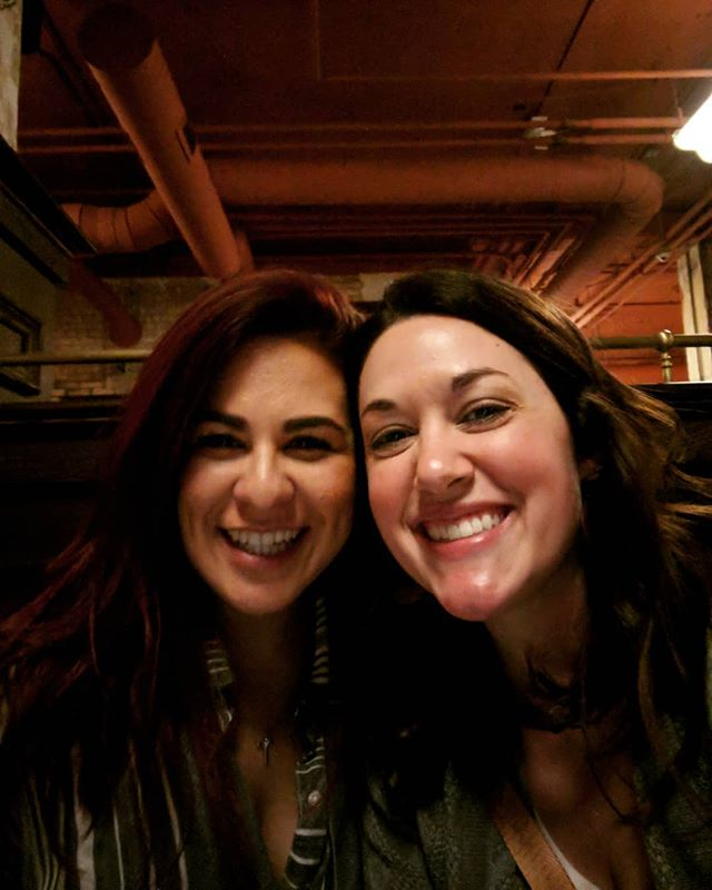 #grateful for your #friendship #whatwouldidowithoutyou #adventures #positiveenergy #friendshipgoals #selfcare #tuesdayvibes @nicolemrangel