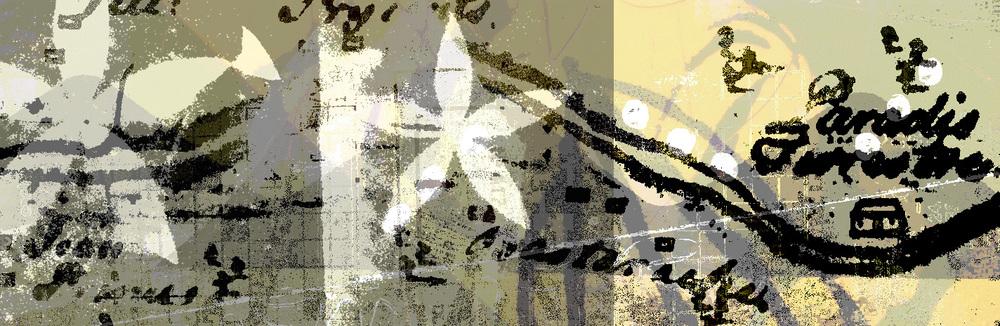 SHACK3b14da (2).jpg