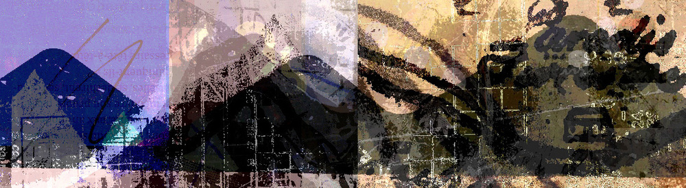 TOURDETERRE (3).jpg