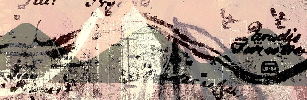jourdejanvier (3).jpg