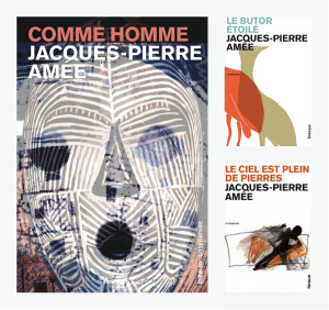 Comme homme