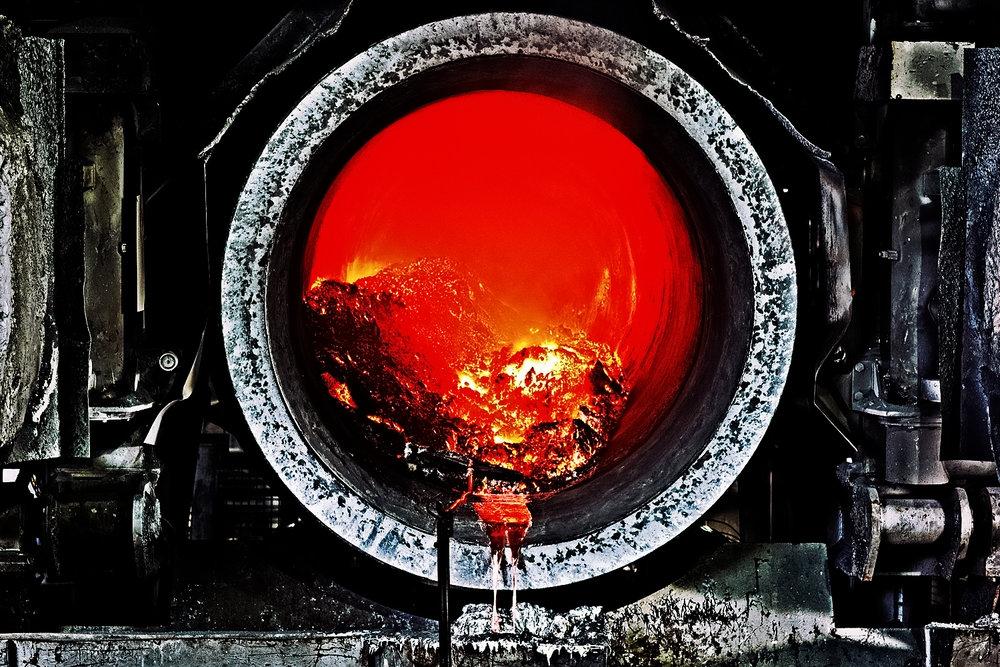 Mil-Ver Metals